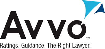 Criminal Defense Lawyer Royal Oak MI | Marcel Benavides Law Firm - avvo-logo
